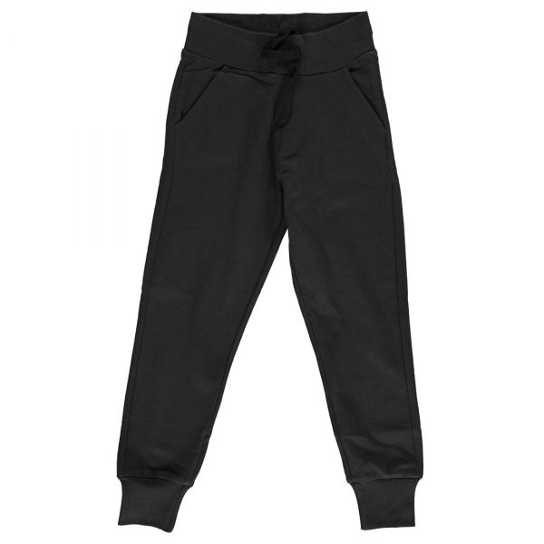 MAXOMORRA - Sweatpants - Sweathose