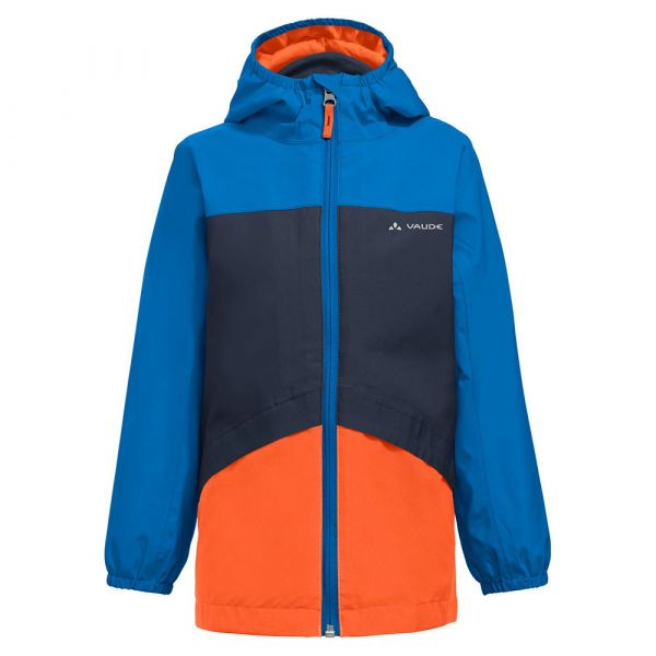 VAUDE - KIDS ESCAPE  - 3IN1 JACKE - ECLIPSE