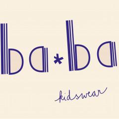 BABA KIDSWEAR  Biomode aus Belgien