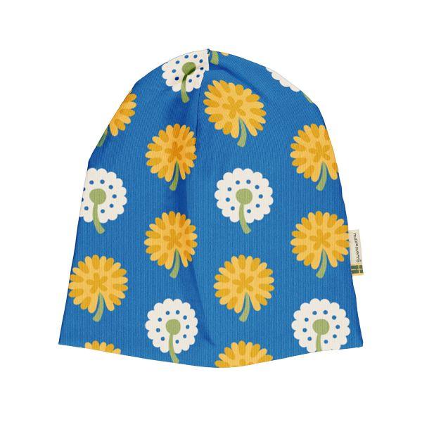 Maxomorra - Hat Regular - Bio Beanie Mütze