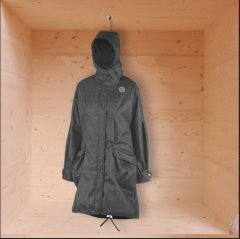 Jacken und Mäntel  - nordische Damenmode