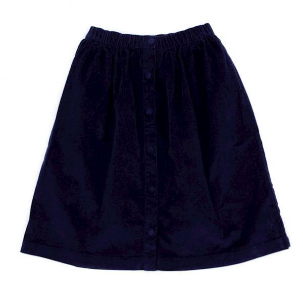 LILY BALOU - Thalia skirt - Damen Rock
