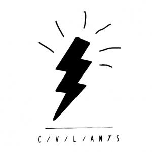 CIVILANTS