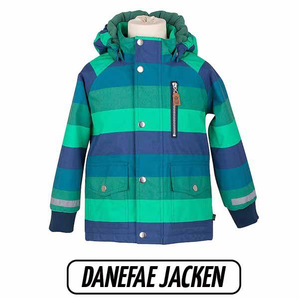 more photos ef1cd 4a777 Danefae dänische Mode für Kinder und Damen | Nordgesichter ...