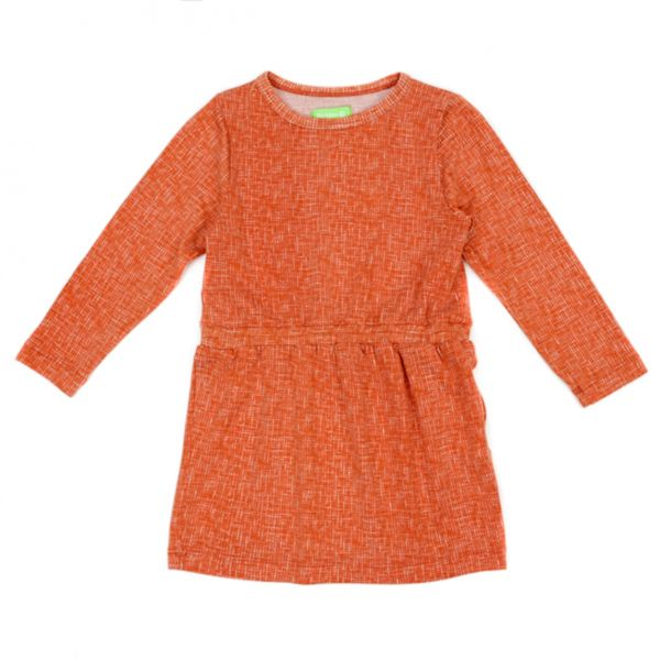 LILY BALOU - Gisele Dress - Damenkleid