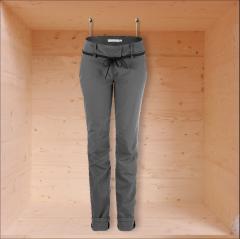 Hosen für Danen - Nordische Damenmode