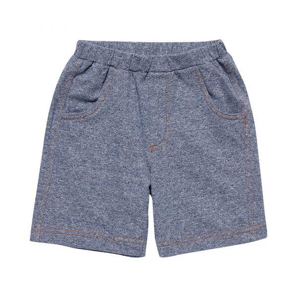 Sense organics - KHAN - Shorts Kurze Hose