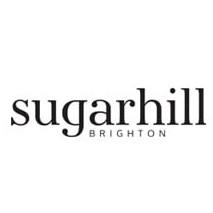 SUGARHILL BRIGHTON Damenmode aus England