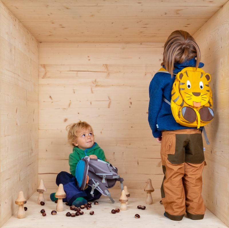 b3458ebbc46168 Die beliebte Retro- Biomode aus Schweden für Ihre Kinder