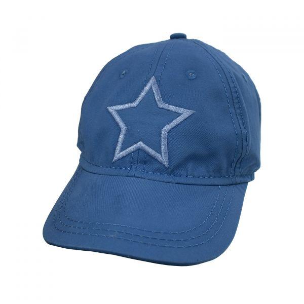 VILLERVALLA - CLASSIC CAP - BASECAP
