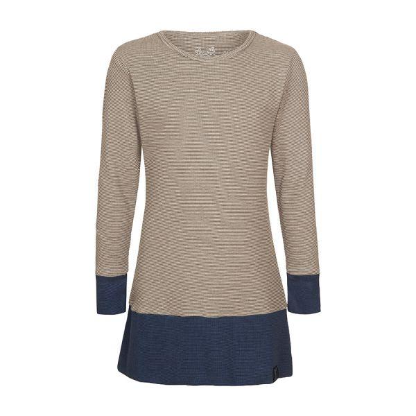 Elkline - Daily - Mädchen Langarmkleid