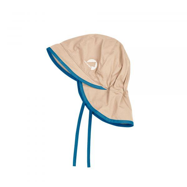 FINKID - HELLE - SUMMER HAT