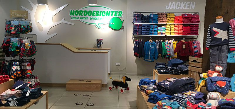 6b6a3b6dddd05e nordgesichter concept store Erfurt