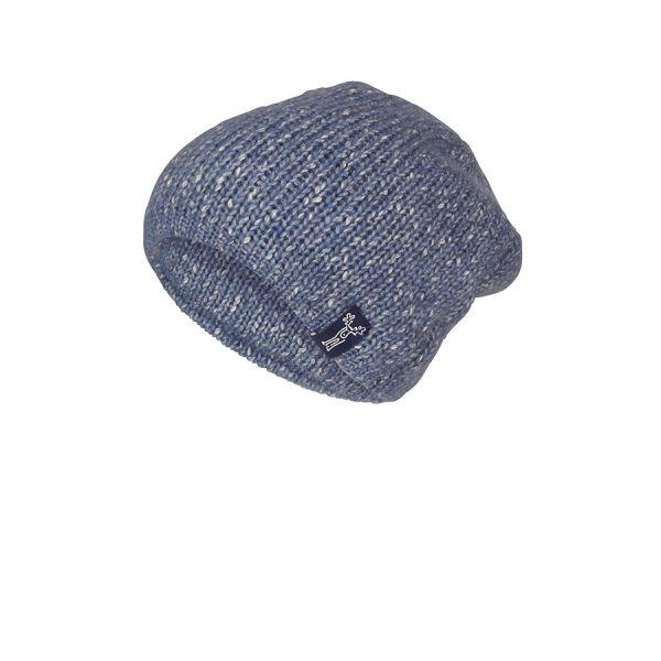 Elkline - Kuschel - Damen Mütze