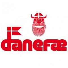 DANEFAE dänische Mode für Kinder und Damen