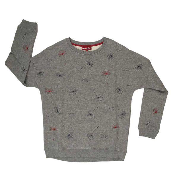 Derbe - Dandelion - Damen Pullover
