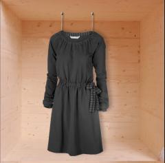 Kleider für Damen - nordische Damenmode