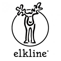 Elkline - Outdoormode für die ganze Familie