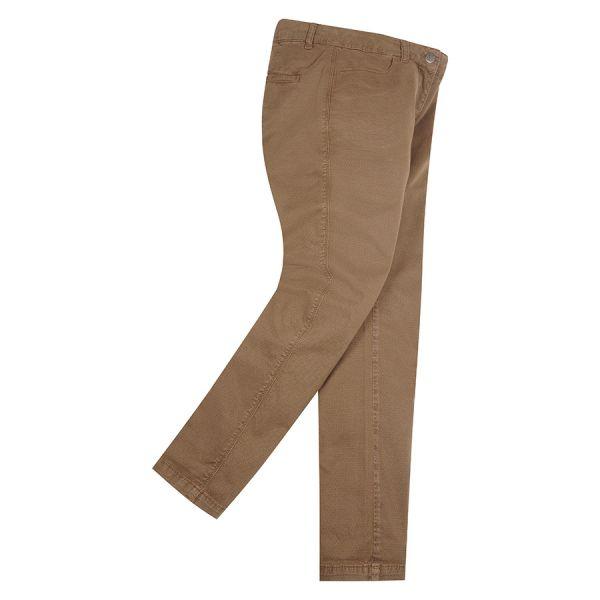Elkline - Punktlandung - Damen Hose
