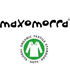 Maxomorra - Biomode aus Schweden