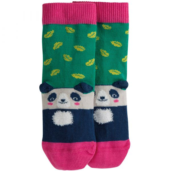 FRUGI - PERFECT PAIR SOCKS - SOCKEN