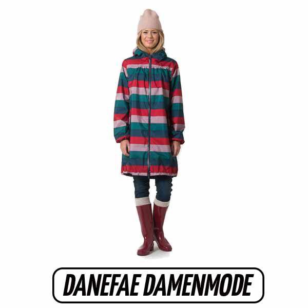 Und Danefae Für Kinder Mode DamenNordgesichter Dänische gyY76bf