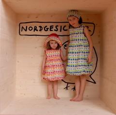 Kleid und Rock für Babys und Kleinkinder
