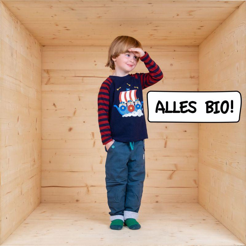 Outlet zum Verkauf beste Qualität lässige Schuhe Nordische Mode bei Nordgesichter | Nordgesichter - Nordische ...