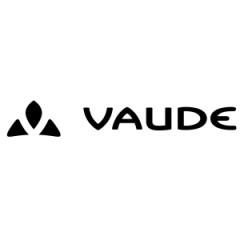 Vaude Kinder - Outdoormode mit Köpfchen