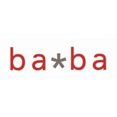 Baba Biomode aus Belgien