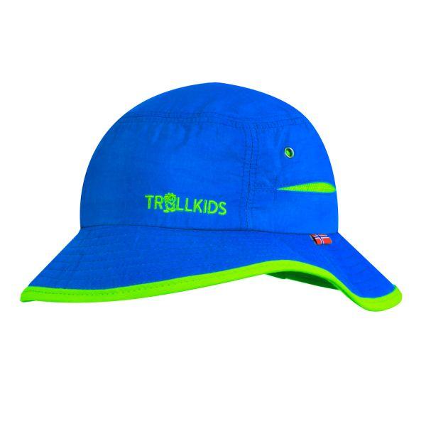 TROLLKIDS - KIDS TROLL HAT - SOMMERHUT