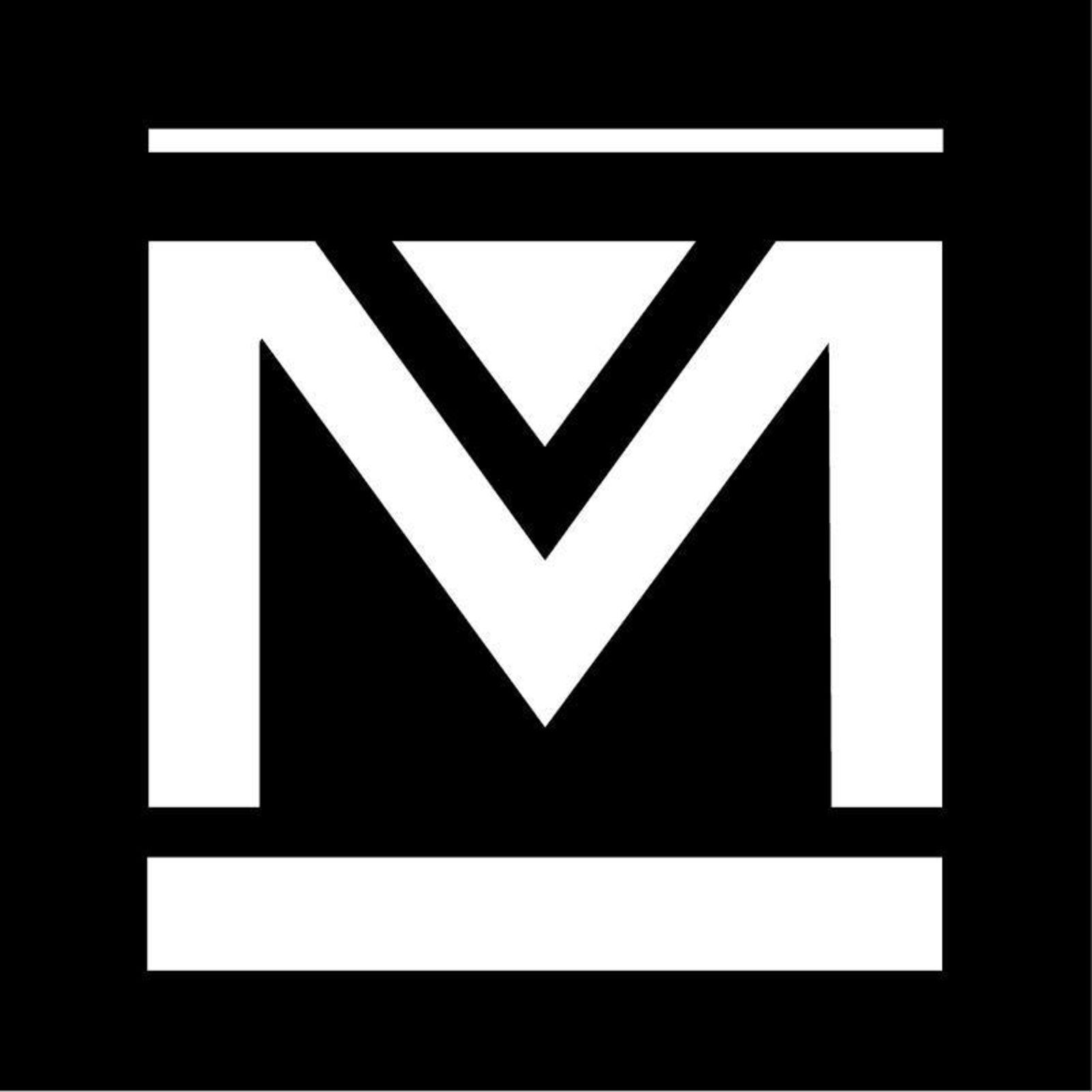 MUNOMAN